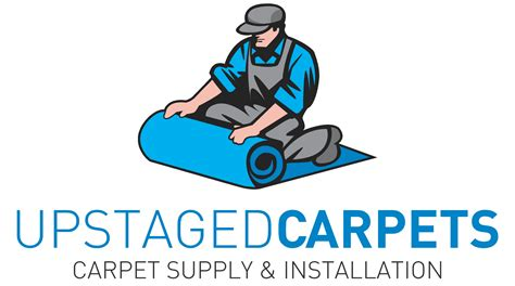 Shaw Carpets And Rugs by Carpet Installer Logo Pictures Inspirational Pictures