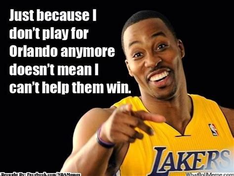 Dwight Howard Memes - 143 best sports memes images on pinterest sports humor workout humor and funny sports memes