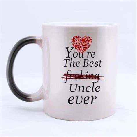 best gifts for an uncle 1000 ideas about gifts for uncles on gifts gifts and gifts for mums