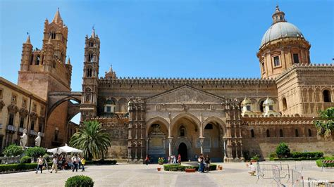 box auto palermo pictures of palermo photo gallery and of palermo