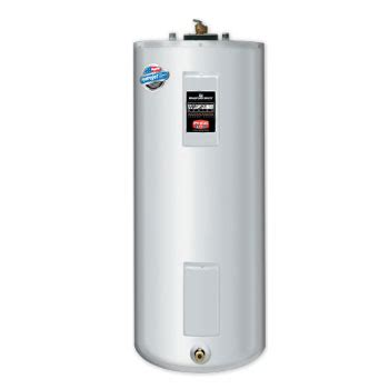 Wiring Water Heater Bradford White by Bradford White Le240s3 3 Electriflex Ld Light Duty 40
