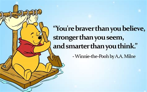 winnie  pooh writing prompts imagine forest