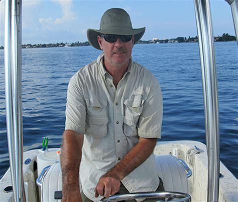 Fishing Boat Charters Sarasota Fl by Sarasota Fl Fishing Charter Sport Fishing Guide Family