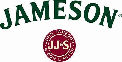 Whiskey Jameson Clipart Irish Clipground