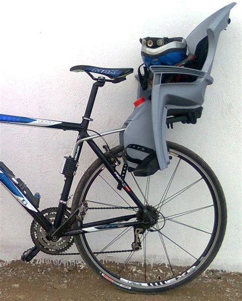 siège bébé pour vélo siège vélo enfant dahaboo com