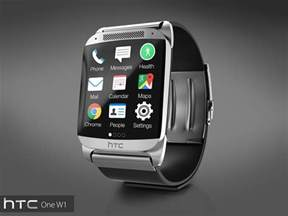best smartwatch for android 5 devices to be the best in 2016