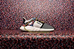 Bvg Shop Berlin : adidas eqt support 93 berlin bvg release info sneakers magazine ~ Orissabook.com Haus und Dekorationen