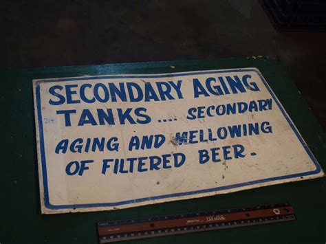 Secondary Aging Tanks Metal Sign. Vmware Recovery Manager How To Secure Network. How Do I Buy Stock In A Company. Engineering Design Class Good Quality Carpets. Semi Truck Driving Jobs Kaplan Career College. Indian Elephants Pictures Boat Loan Refinance. Solar Career Opportunities 2015 Chevy Reaper. Private Equity Firms In Los Angeles. Creighton Medical University