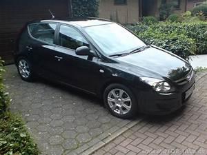 Hyundai I30 Alufelgen : dsc01271 i30 i30cw 15 alufelgen hyundai 203229537 ~ Jslefanu.com Haus und Dekorationen
