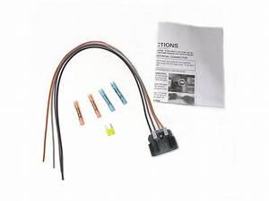 1999 Gmc Wire Harness : for 1999 2004 gmc sierra 1500 fuel pump wiring harness ~ A.2002-acura-tl-radio.info Haus und Dekorationen
