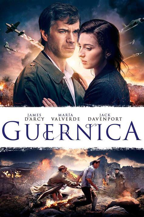 Top film d'amour espagnol