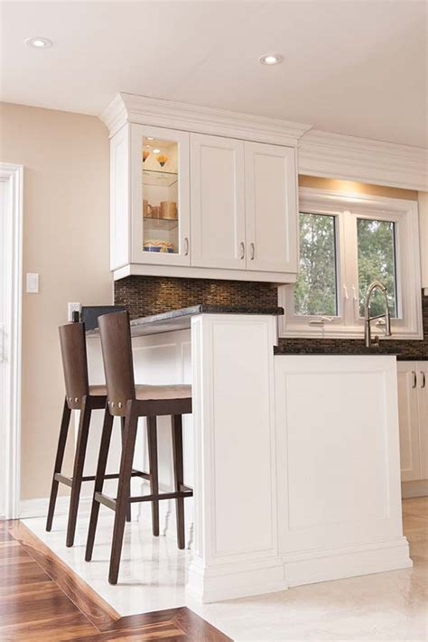 kitchen renovation ideas  renovators  canada