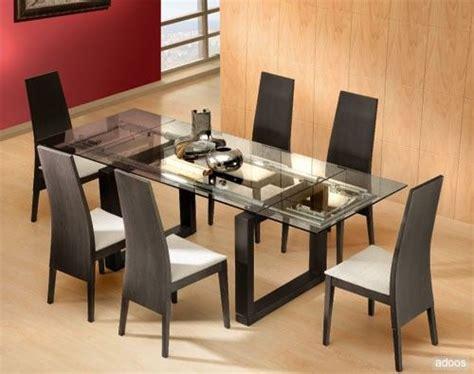 base cabinets for kitchen mesa modelo 07 juegos de comedor tables 4325