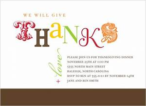 invitation archives shutterfly blog With fall wedding invitations shutterfly