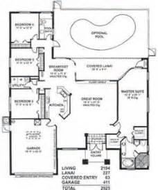 4 bedroom 2 bath floor plans floor plans for florida homes ibi isla