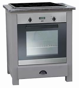 Meuble Pour Plaque De Cuisson : meuble pour plaque de cuisson images ~ Dailycaller-alerts.com Idées de Décoration