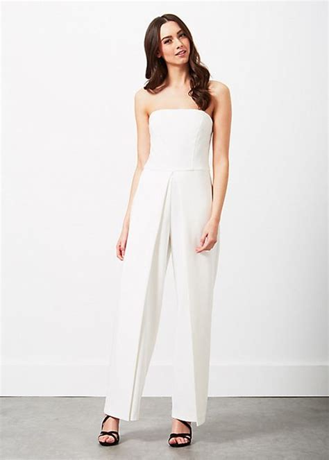 bridesmaid jumpsuit 17 best images about daily wedding inspiration and quotes