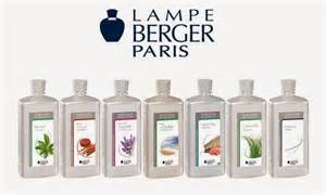 le berger fragrances glastonbury vacuum since 1989