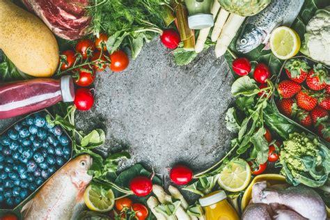 gastrite alimentazione gastrite rimedi per la cura delle cause e dei sintomi di