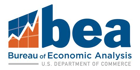 bureau of economic analysis us department of commerce us department of commerce bureau of economic analysis 28