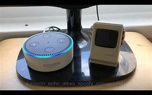 Amazon Echo Connect Deutschland : amazon echo spotify connect ~ Kayakingforconservation.com Haus und Dekorationen