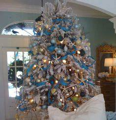 tree decorating on Pinterest