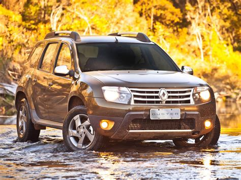 Renault Duster Backgrounds wallpapers renault duster car