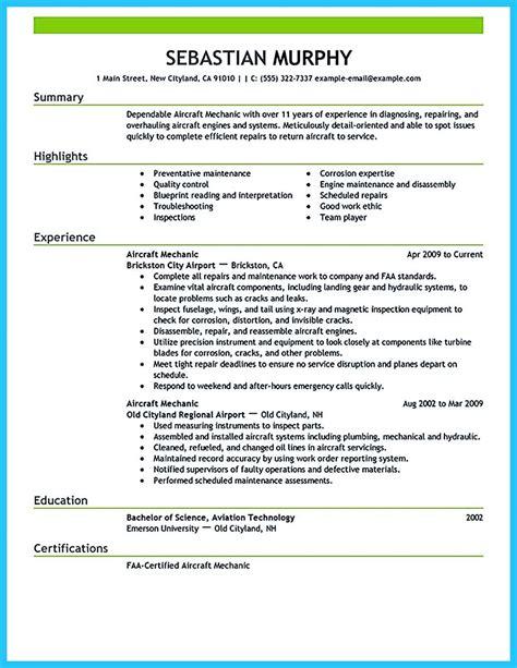 Pilot Resume Service pilot resume service preparing a professional pilot resume