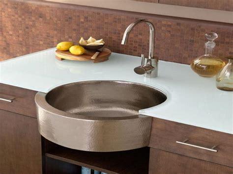 kitchen cool bar sinks  perfect bar home