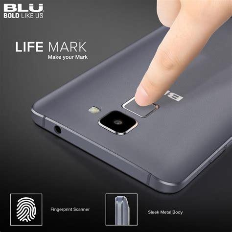 phones with fingerprint 5 cheapest phones in dubai with fingerprint sensors
