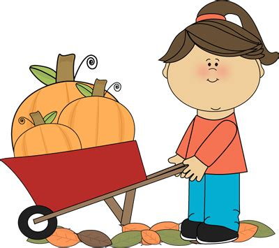 Marble Falls Pumpkin Patch by Kindergarten Liberty Hill Elementary