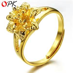 wedding ring price gold wedding ring price opk jewelry top quality wedding ring yellow gold wedding ring diamantbilds