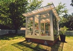 Garden Home Yoga And Wellness