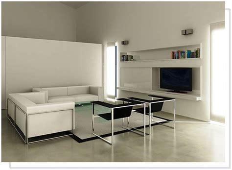 Progetti D Interni Arredamenti E Progetti Di Interni Architetto Zambelli