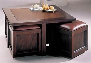 Coffee Table: Coffee tables with storage Coffee Tables