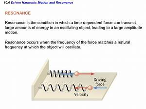 AP Physics - Chapter 10 Powerpoint