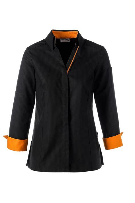 veste de cuisine homme personnalisable veste cuisine femme personnalisable veste cuisine