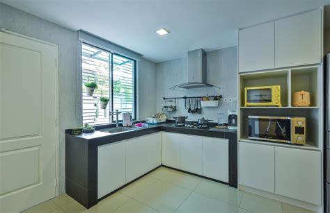 malaysia kitchen design malaysia most common kitchen countertops renof article 3988