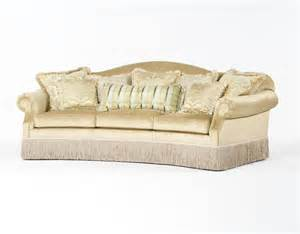 luxury sofa sassy luxury sofa curved
