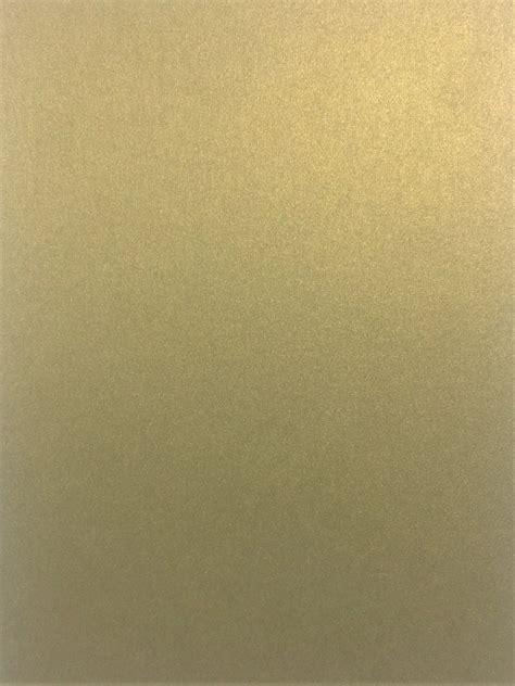 Curious Metallic Gold Leaf Paper A4 120gsm Amazing Paper