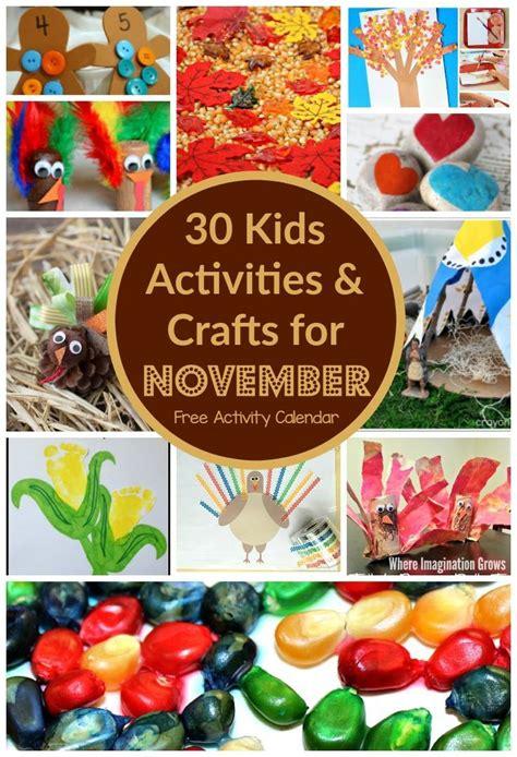 25 best ideas about november crafts on fall 326 | 0d25b24615076dbdab23fa9b5a4f97ad