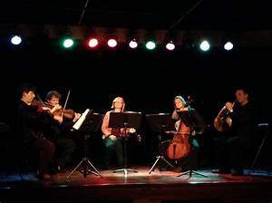 Orchestra of the Age of Enlightenment Brings The Night ...