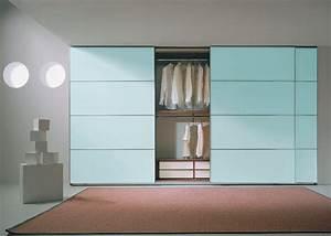 armoire dressing roche bobois objet deco deco With salle de bain roche bobois
