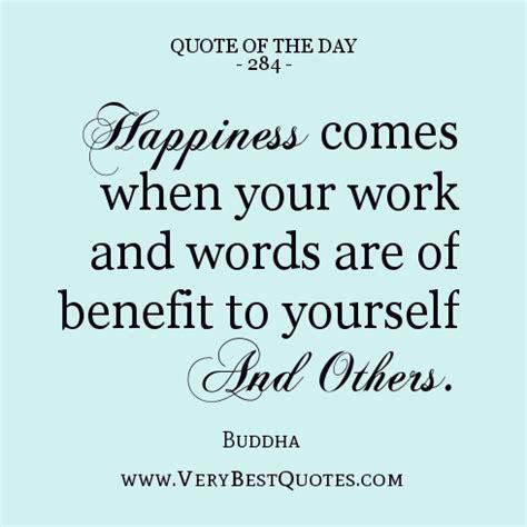 work day quotes happy quotesgram