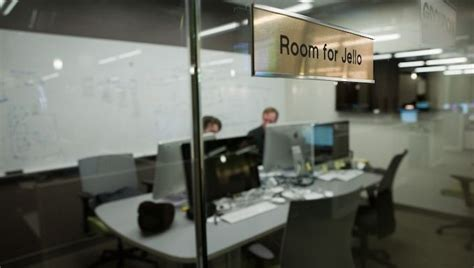 25+ Best Ideas About Meeting Room Names On Pinterest