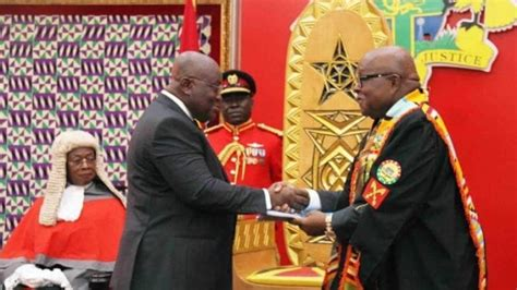 Today, with the exception of some categories of individuals, maximum monthly unemployment benefit is 8,000 rubles. Prez. Akufo-Addo delivers State of the Nation Address today
