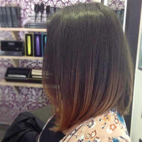 long bobs  fine hair bob hairstyles