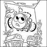 Nemo Finding Squirt Drawing Coloring Pages Crush Printable Drawings Getdrawings Paintingvalley sketch template