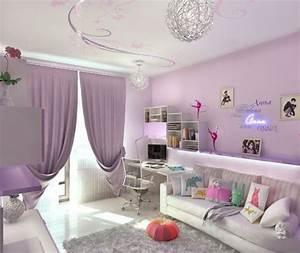 Teenager Mädchen Zimmer : die 25 besten ideen zu teenager zimmer dekor auf pinterest teenager zimmer verj ngungskur ~ Sanjose-hotels-ca.com Haus und Dekorationen