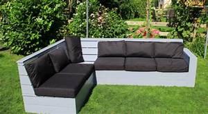 Outdoor Lounge Selber Bauen : loungem bel garten selber bauen lounge mbel outdoor gallery outdoor lounge mobel roth nowaday ~ Markanthonyermac.com Haus und Dekorationen
